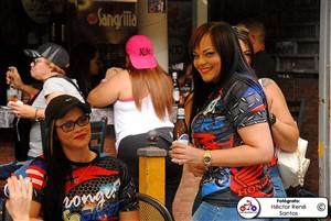 corrida-humildes-0371