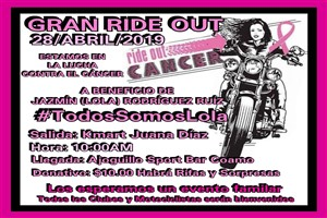 gran-ride-out-0000