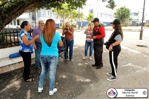 oracion-plazas-0257