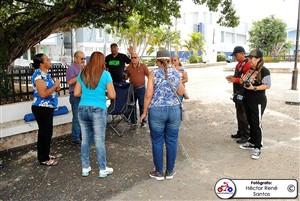 oracion-plazas-0273
