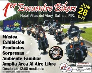 1er-encuentro-bikers-1513
