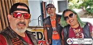 1er-encuentro-bikers-1514