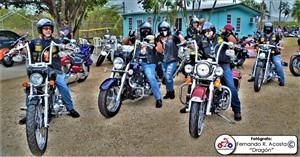 1er-encuentro-bikers-1516