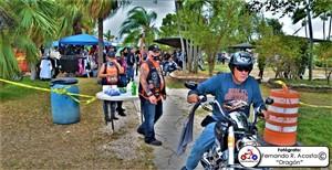 1er-encuentro-bikers-1517