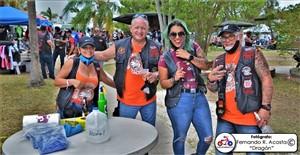 1er-encuentro-bikers-1519