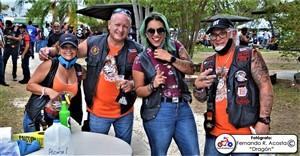1er-encuentro-bikers-1520