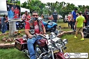 1er-encuentro-bikers-1534