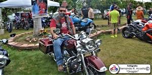 1er-encuentro-bikers-1535