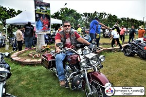1er-encuentro-bikers-1536
