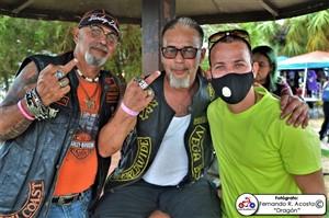 1er-encuentro-bikers-1538