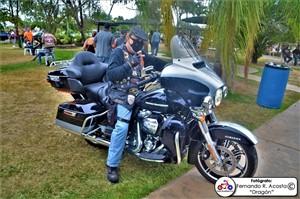 1er-encuentro-bikers-1542