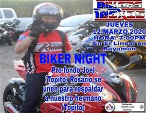 biker-night-0001