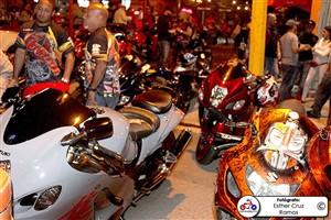 biker-night-0002