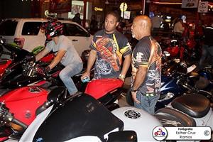 biker-night-0003