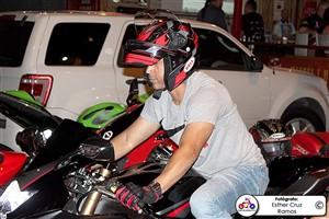 biker-night-0004