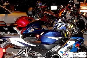 biker-night-0009