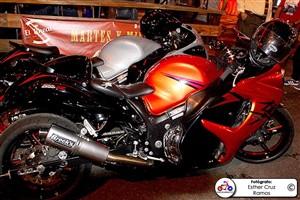 biker-night-0010