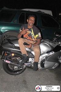 biker-night-0017