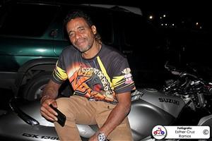 biker-night-0018