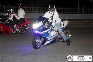 biker-night-0019
