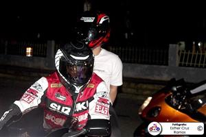 biker-night-0020