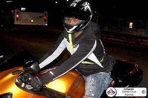 biker-night-0021