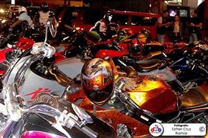 biker-night-0023