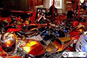 biker-night-0024