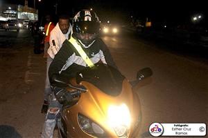 biker-night-0025