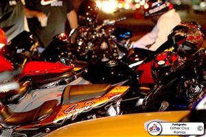 biker-night-0026