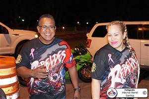 biker-night-0140