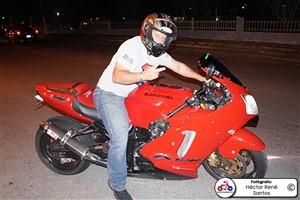 biker-night-0141