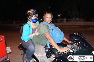biker-night-0142