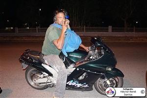 biker-night-0143