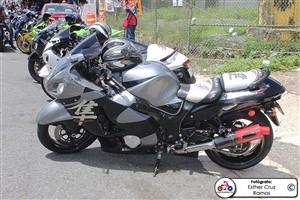 corrida-masiva-0013
