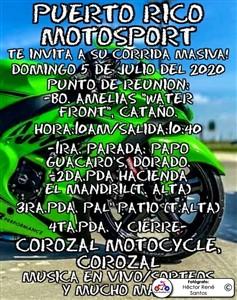 corrida-masiva-0986
