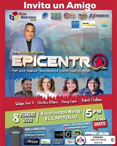 epicentro-0001