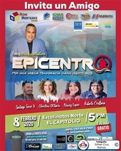 epicentro-0347