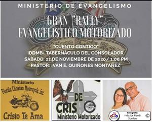 rally-evangelistico-0237