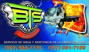bts-group (1)