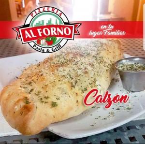 al-forno-b