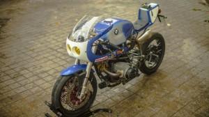 bmw-r100r-don-luis-19