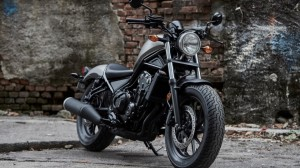 honda-rebel-2017-10