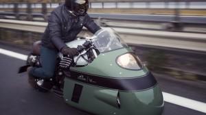 moto-guzzi0001