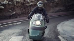 moto-guzzi0004