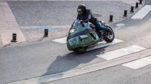 moto-guzzi0005