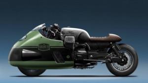 moto-guzzi0012