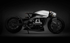 barbara custom motorcycles gl1000 crusader