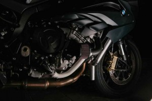 bmw s1000rr turbo-2