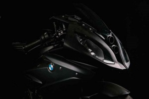 bmw s1000rr turbo-3